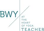 BWY Teacher Logo